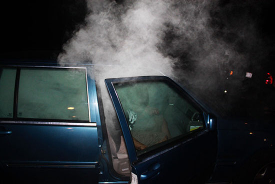 hot-box-it-up-hotbox-article