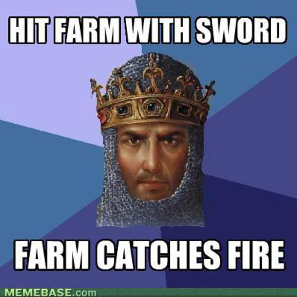 memes-hit-farm-with-sword